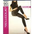 FRANCY  90 -  Pantacollant -