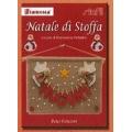 LIBRETTI  CREA CON FRANCESCA - NATALE DI STOFFA