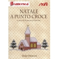 LIBRETTI  CREA CON FRANCESCA - NATALE A PUNTO CROCE