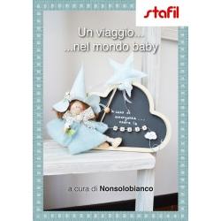 LIBRETTO NONSOLOBIANCO - UN VIAGGIO... NEL MONDO BABY