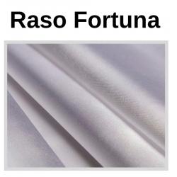 RASO FORTUNA CM.150 - POLIESTERE 100%