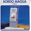 MARBET BORDOMAGLIA COTONE  ART. 128