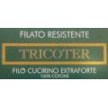 FILATI  TRICOTER MFS