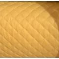 TRAPUNTA PIQUET DOUBLE FACE -  COLORI MEDI  - (100% Cotone)