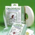 MARBET ORLOSVELTO MT. 100  ART. 115 R