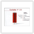 GUTERMANN CUCITUTTO 100 MT. - 100% POLYESTERE
