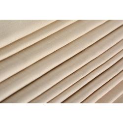 LINO TELENE ART. 47 - CM.300/310 - 100-AVORIO