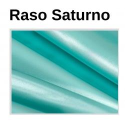 RASO SATURNO CM.150 - POLIESTERE 100%